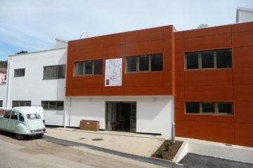 Maison de santé Val de Cèze