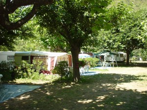 camping-besseges-cevennes-02