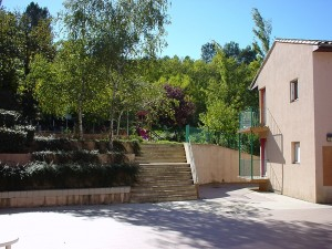 vacanceze-jardin