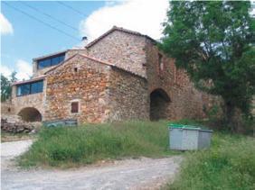 caroussel-castillon