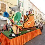 corso-fleurie-besseges-2015-18