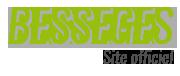 Mairie de Bessèges logo