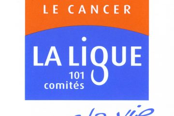 associations ligue contre le cancer