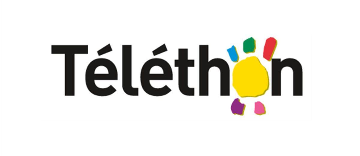telethon-bandeau